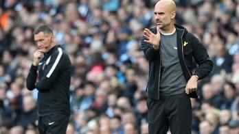 Premier League: Manchester City, trionfo a portata di quota