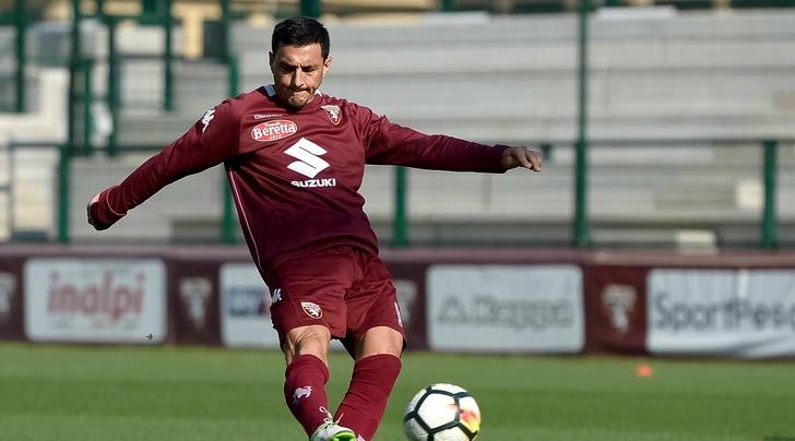 Cuori Toro d'Argentina: Burdisso sbalordisce tutti, Ansaldi vola in Nazionale!