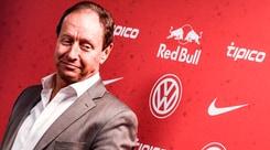 Bundesliga shock, via il responsabile della Var