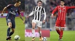 Panchine da Champions, nessuno in Europa vale come la Juventus