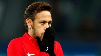 «Neymar-Psg: ecco perché il brasiliano si è già pentito...». Lui smentisce