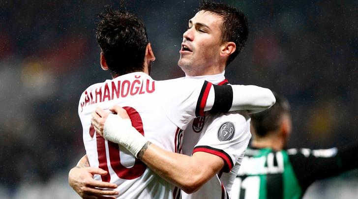 Calciomercato Juventus: occhio alla possibile occasione Romagnoli