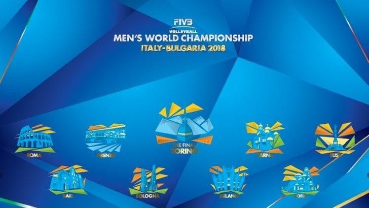 Volley: Mondiali 2018, Portorico e Cuba completano il quadro delle 24 qualificate