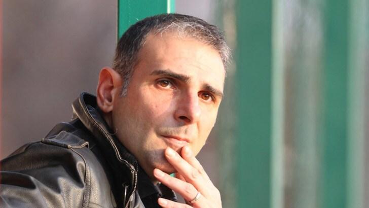 Promozione - Bentornato Cit Turin, il Bsr s'inchina ad un maestoso Gagliardi