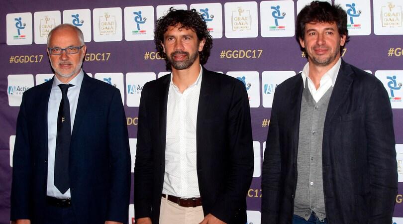 Gran Galà del Calcio: quanta Juventus nelle nomination!