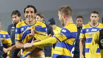 Serie B Parma, Jiang Lizhang: «Il sogno è tornare in A»