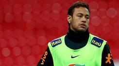 """Psg, Neymar costretto al trasloco per """"motivi di sicurezza"""""""