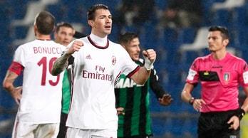 Calciomercato Juventus: Romagnoli, il Milan fa muro
