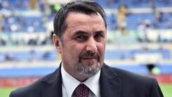 Serie A Milan, Mirabelli: «Abbiamo grande fiducia nella squadra»