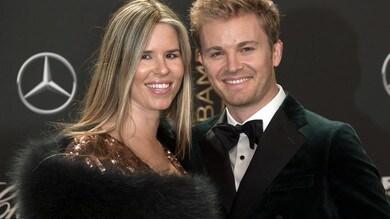 F1: Rosberg si racconta a un anno dal ritiro