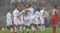 Serie B, Palermo, la Procura presenta istanza di fallimento