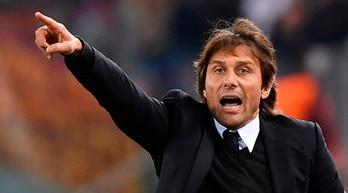 Morata, gol e assist: il Chelsea vola. Pogba torna e trascina lo United