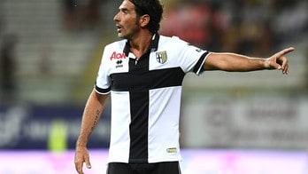 Serie B Parma, Lucarelli: «In Italia non cambia mai niente»