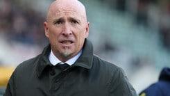 Serie A Chievo, Maran: «Torino limitato. Belotti? Subito un trauma»