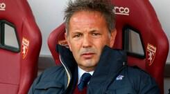 Torino, Mihajlovic: «Belotti ci ha chiesto scusa»