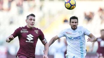 Serie A Chievo-Torino, probabili formazioni e tempo reale alle 18. Dove vederla in tv