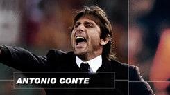 Italiani all'estero, Conte comanda la Top 5 del weekend