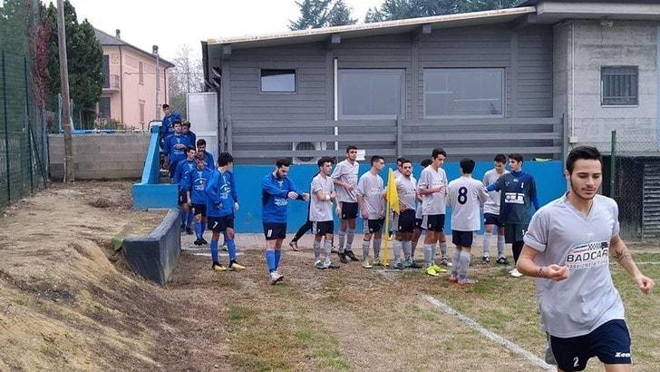 Dilettanti - Chi è il Benevento del Piemonte? Tre squadre si contendono il cucchiaio di legno