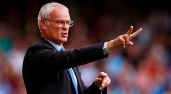 Italia, Ranieri: «Una chiamata? Ci penserei»