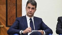 Presidente Figc, Uva in testa per i bookmaker