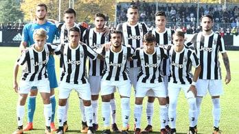 Youth League, Juventus-Barcellona 0-1: la squadra di Dal Canto è fuori
