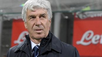 Europa League, Atalanta favorita sull'Everton