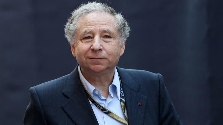 F1, Todt: «Importante il ritorno di Alfa Romeo»