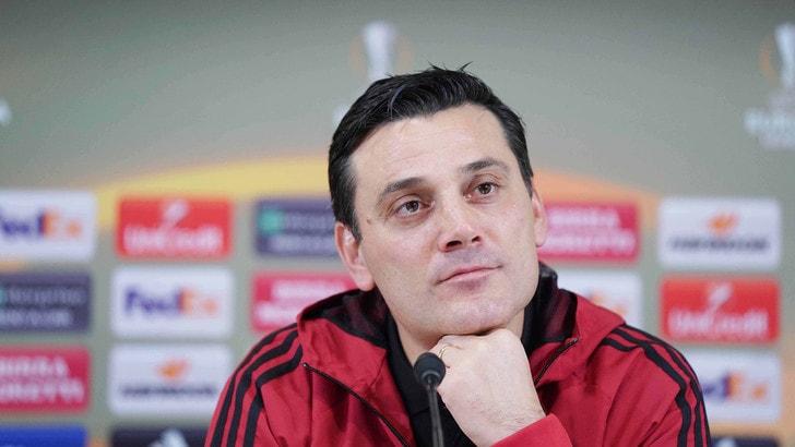 Europa League: quote ok per il Milan