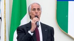Malagò: «Commissariare la Figc è un rischio, aspettiamo la A»