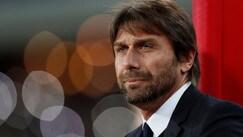 Il Chelsea vola agli ottavi, la barba di Conte porta ancora fortuna