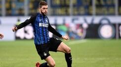 Inter, Santon: «In molte cose Spalletti ricorda Mourinho»
