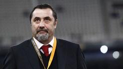 Milan, il ds Mirabelli: «Basta dubbi, se ne sentono di tutti i colori»