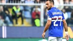 Serie A: Bologna-Sampdoria, quote alla pari