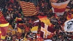 Serie A Roma, tutti favorevoli i pareri sullo stadio