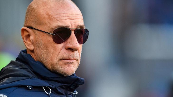 Calciomercato Genoa, Ballardini aspetta Rossi: «Lo conosciamo...»