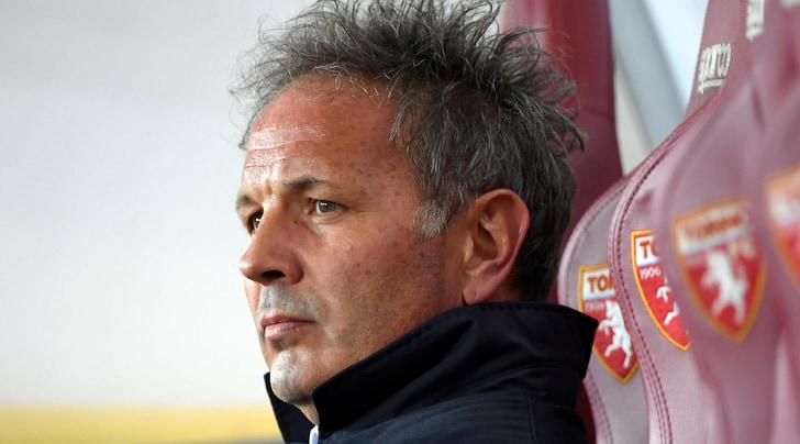 Torino, Mihajlovic: «Niang? Non mi sono piaciuti i fischi dei tifosi»