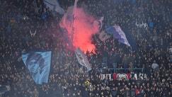 Ecco i 10 ex Juventus che tiferanno Napoli