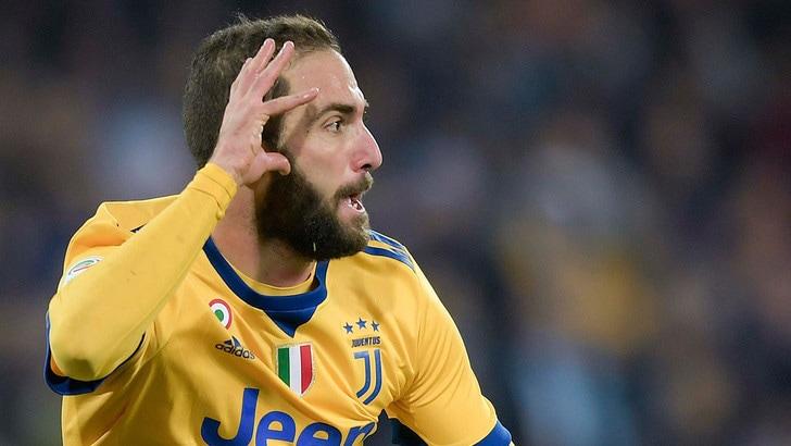 Serie A, scudetto: la Juve schianta il Napoli e torna favorita