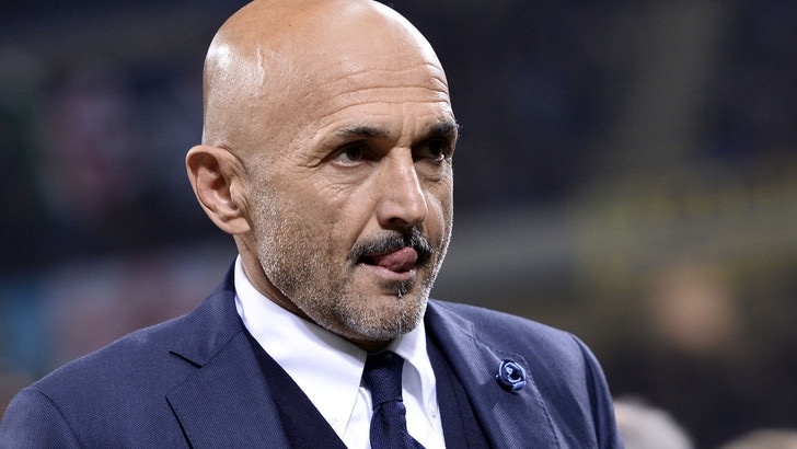 Serie A, Inter - Chievo: la vittoria vale la vetta, si gioca a 1,40