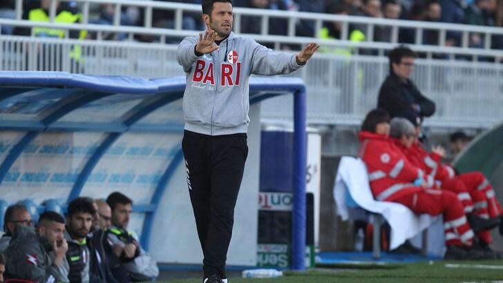 Serie B, Entella - Bari: quote in biancorosso, il «2» a 2,50