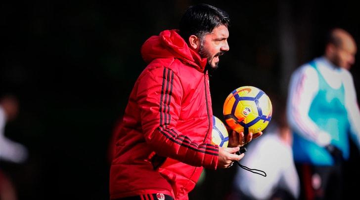 Serie A, Benevento-Milan: formazioni ufficiali e tempo reale dalle 12:30