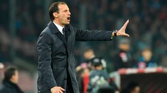 Serie A, quote scudetto: Juve e Napoli testa a testa