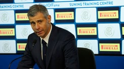 Toldo, consiglio a Buffon: «Fossi in lui anticiperei il ritiro»