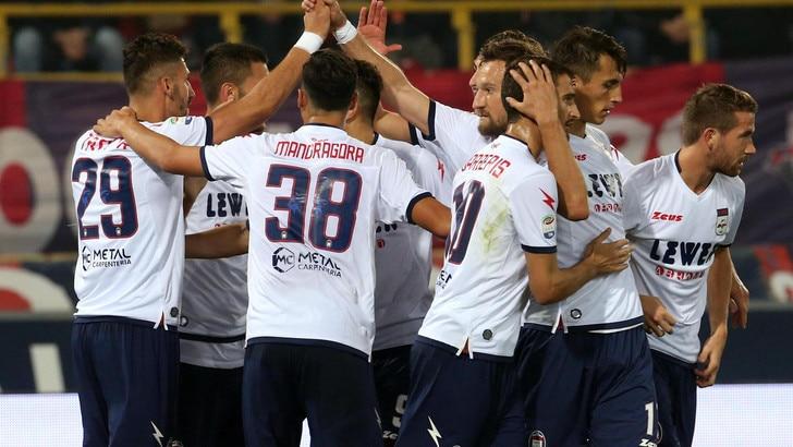 Serie A Crotone-Udinese, formazioni ufficiali e tempo reale alle 19. Dove vederla in tv