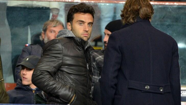 Calciomercato Genoa-Giuseppe Rossi, è fatta