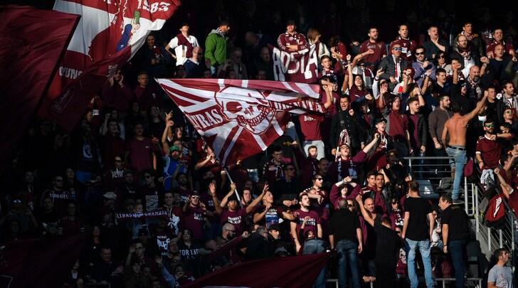 Torino, la crisi comincia in casa