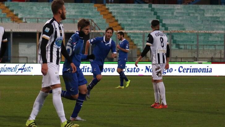 Serie C Sicula Leonzio, l'ex Torino Diana nuovo allenatore
