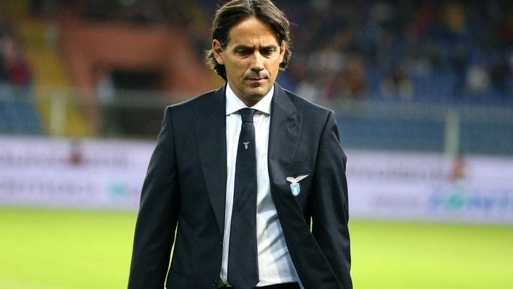 Europa League: Zulte-Lazio, biancocelesti a 2,15