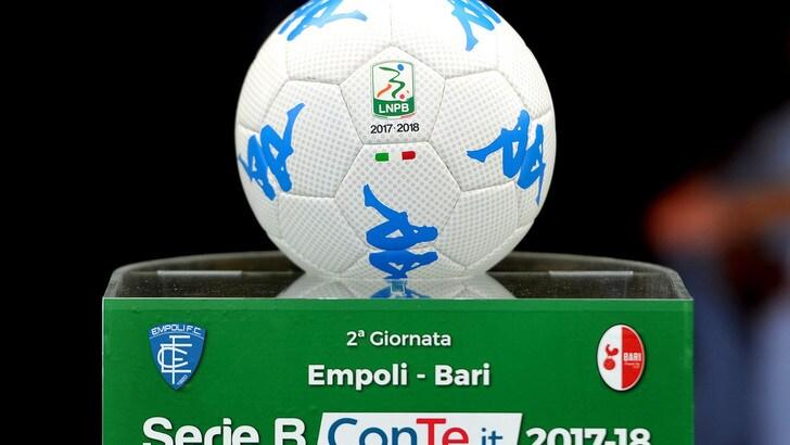 Serie B, Venezia-Cremonese e Parma-Spezia anticipi di 20ª e 21ª giornata