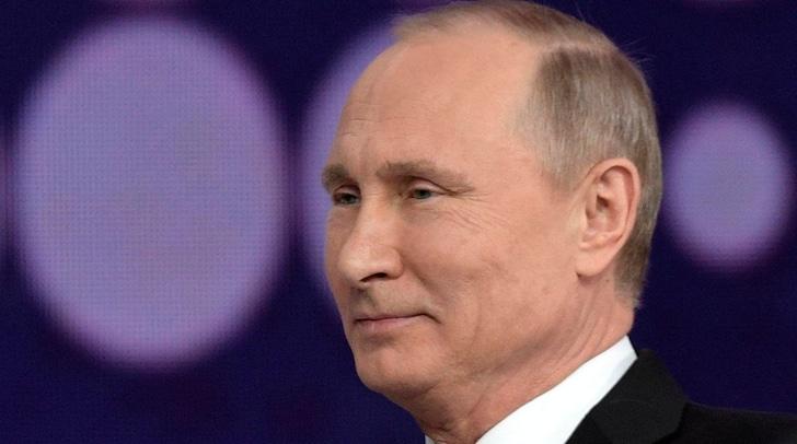 Olimpiadi, caos doping. Putin: «Esclusione Russia? Anche colpa nostra»